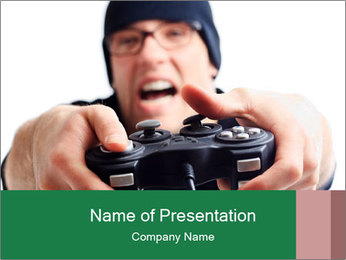 0000096567 PowerPoint Template - Slide 1
