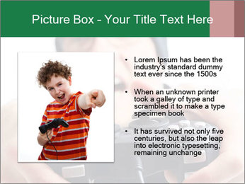 0000096567 PowerPoint Template - Slide 13