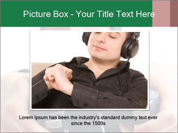 0000096567 PowerPoint Template - Slide 15