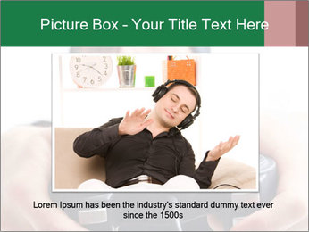 0000096567 PowerPoint Template - Slide 16