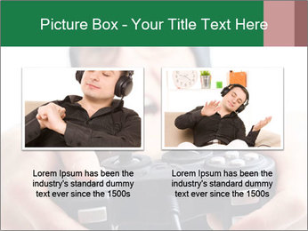 0000096567 PowerPoint Template - Slide 18