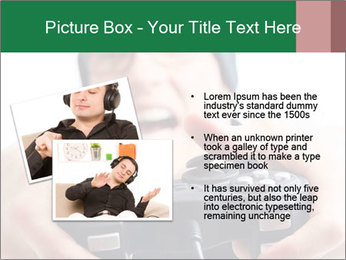 0000096567 PowerPoint Template - Slide 20
