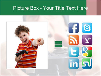 0000096567 PowerPoint Template - Slide 21