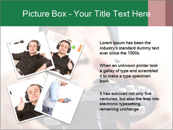 0000096567 PowerPoint Template - Slide 23