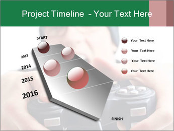 0000096567 PowerPoint Template - Slide 26