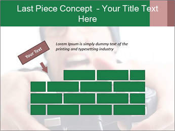 0000096567 PowerPoint Template - Slide 46