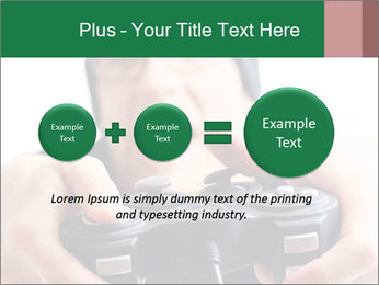 0000096567 PowerPoint Template - Slide 75
