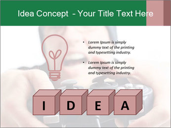 0000096567 PowerPoint Template - Slide 80