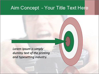 0000096567 PowerPoint Template - Slide 83