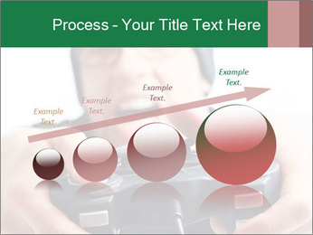 0000096567 PowerPoint Template - Slide 87