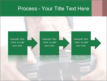 0000096567 PowerPoint Template - Slide 88