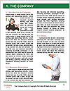 0000096567 Word Template - Page 3