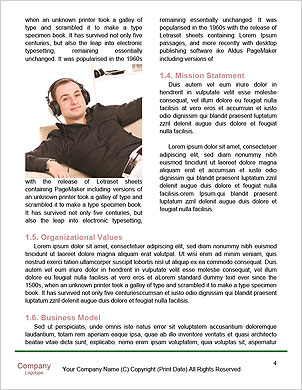 0000096567 Word Template - Page 4