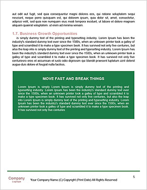 0000096567 Word Template - Page 5