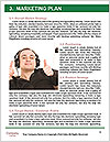 0000096567 Word Template - Page 8