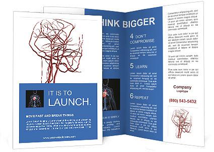 0000096568 Brochure Template