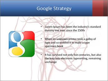 0000096568 PowerPoint Template - Slide 10