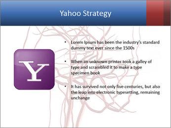 0000096568 PowerPoint Template - Slide 11