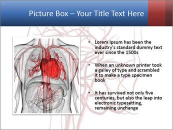 0000096568 PowerPoint Template - Slide 13