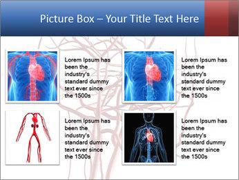 0000096568 PowerPoint Template - Slide 14