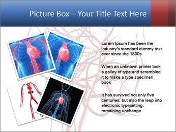 0000096568 PowerPoint Template - Slide 23