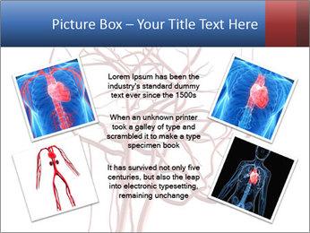 0000096568 PowerPoint Template - Slide 24