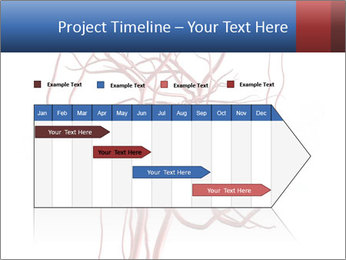 0000096568 PowerPoint Template - Slide 25