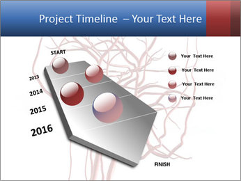 0000096568 PowerPoint Template - Slide 26