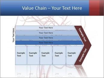 0000096568 PowerPoint Template - Slide 27