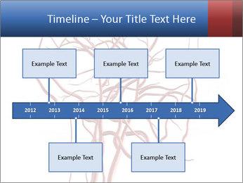0000096568 PowerPoint Template - Slide 28