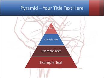 0000096568 PowerPoint Template - Slide 30