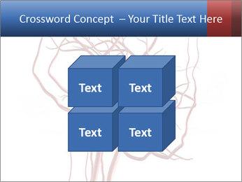 0000096568 PowerPoint Template - Slide 39