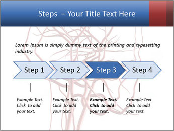 0000096568 PowerPoint Template - Slide 4