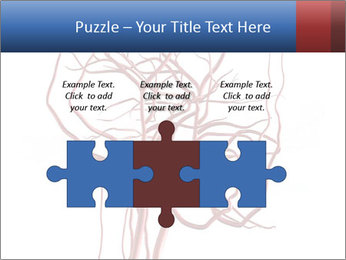 0000096568 PowerPoint Template - Slide 42