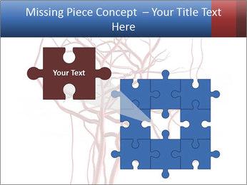 0000096568 PowerPoint Template - Slide 45