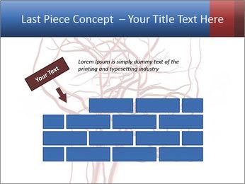0000096568 PowerPoint Template - Slide 46