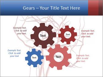 0000096568 PowerPoint Template - Slide 47