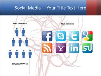 0000096568 PowerPoint Template - Slide 5