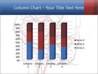 0000096568 PowerPoint Template - Slide 50