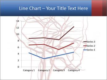 0000096568 PowerPoint Template - Slide 54