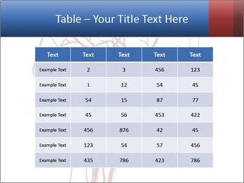 0000096568 PowerPoint Template - Slide 55