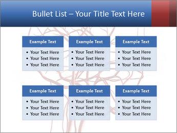 0000096568 PowerPoint Template - Slide 56