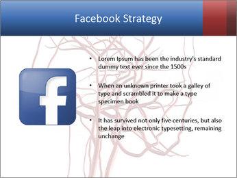 0000096568 PowerPoint Template - Slide 6