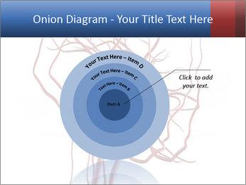 0000096568 PowerPoint Template - Slide 61
