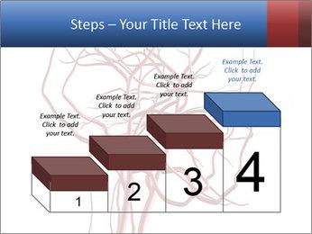 0000096568 PowerPoint Template - Slide 64
