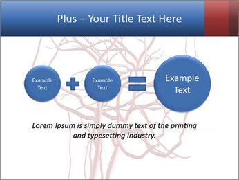 0000096568 PowerPoint Template - Slide 75