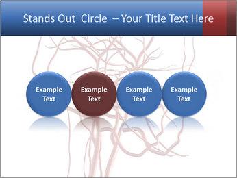 0000096568 PowerPoint Template - Slide 76