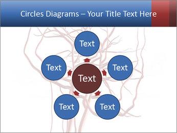 0000096568 PowerPoint Template - Slide 78