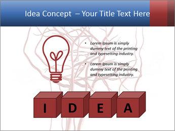0000096568 PowerPoint Template - Slide 80