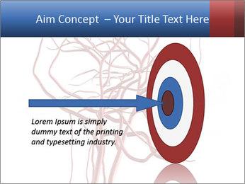 0000096568 PowerPoint Template - Slide 83